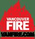 Vanfire Logo CMYK